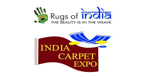 Events - Carpet Export Promotion Council